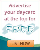 list your daycare