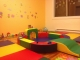 Picture of Garderie educative Delsa daycare