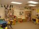 Picture of Shine-Sign Childcare Centre daycare