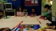 Picture of Early Years Education System ( E.Y.E.S) daycare