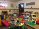 Picture of Belle Rive Accredited Day home daycare