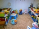 Picture of Sweet Pea Early Years daycare