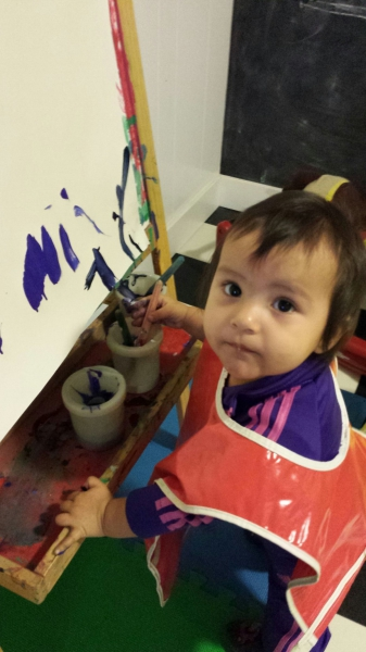 green valley preschool green valley child care in chilliwack infant toddler 277