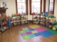 Picture of Bloor West Village Daycare Inc. daycare