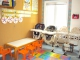 Picture of Growing minds Home daycare daycare