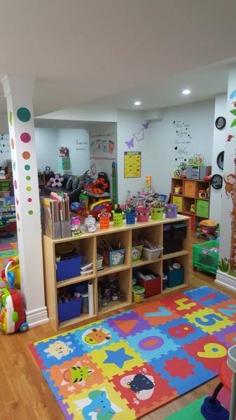 home based preschool home based daycare in ajax in ajax infant toddler 641