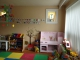 Picture of Wings To Fly Playschool Centre daycare