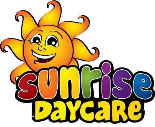 sunrise home daycare in montreal infant toddler preschool