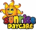 Picture of Sunrise Home Daycare daycare
