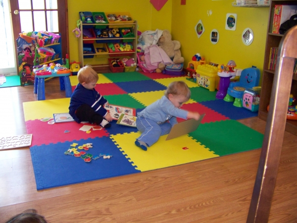 guelph preschool play and learn home daycare in guelph toddler 573