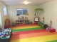 Picture of Kiddie Club Childcare Center daycare