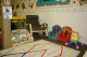 Picture of Helping Hands Early Learning Centre daycare