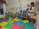 Picture of ARCHANGEL HOME DAYCARE daycare