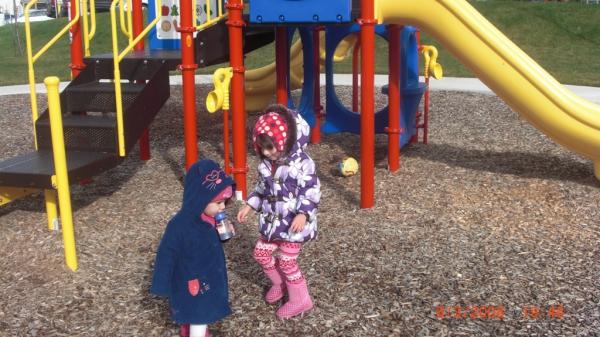 guelph preschool yoyo bilingual daycare in guelph infant 573