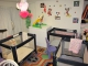 Picture of Setareh home daycare daycare