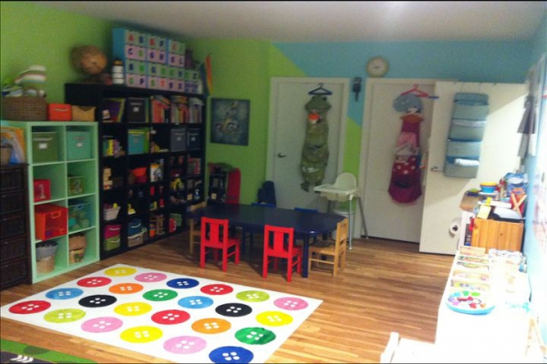 preschool vancouver bc piccola casa lincesed family childcare in vancouver 326