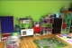 Picture of Piccola Casa Lincesed Family Childcare daycare
