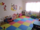 Picture of Blossom Daycare in Cote Saint Luc daycare