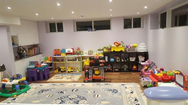 hampstead preschool farah s daycare in hampstead infant toddler 893
