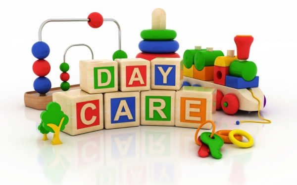 French Daycare - Garderie Francophone in Kanata | Infant,Toddler ...