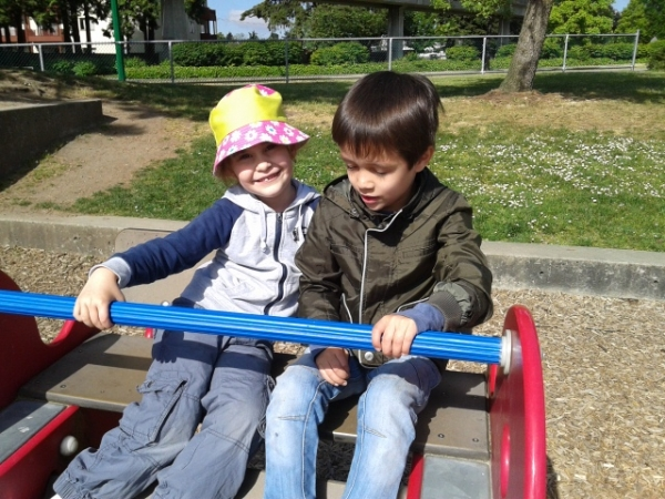 burnaby preschool new child care in burnaby infant toddler 320