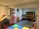 Picture of KinderSpace Home Childcare Services daycare