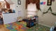 Picture of STEP BY STEP - Childcare, Learning & Development Center daycare