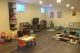Picture of ABC Daycare Kitchener daycare