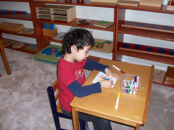preschool vancouver bc a 1 montessori learning centre in vancouver toddler 326