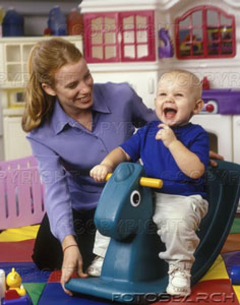 preschool in markham markham home daycare in markham infant toddler preschool 831