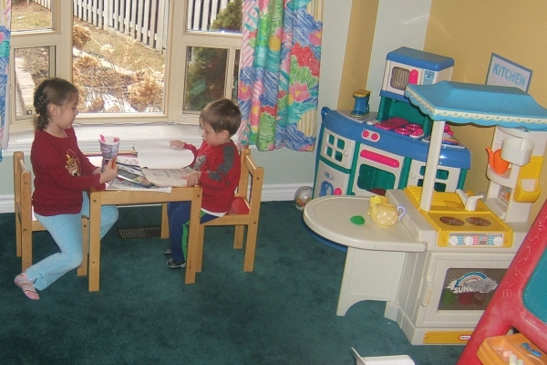 preschool in markham learning is home day care in markham infant toddler 831