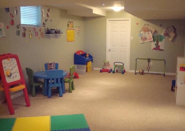 guelph preschool busy monkeys in guelph infant toddler preschool 573