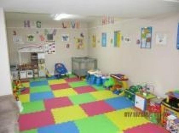 preschool in markham doinita s home childcare centre in markham toddler 831