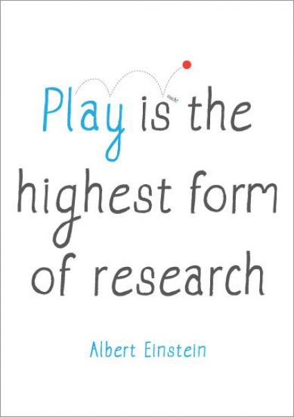 Childcare Quotes Custom Daycare Quotes Cool 48 Best Daycare Quotes Images On Pinterest Words