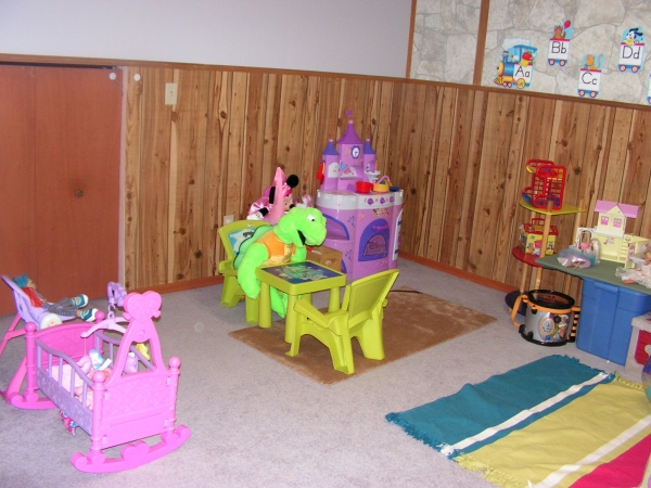 Toys Land in Calgary | Infant,Toddler,Kindergarten,Preschool,Schoolage