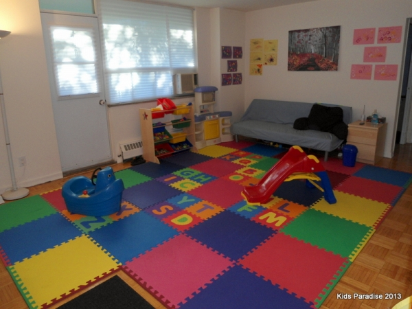 home based preschool paradise home based daycare in toronto infant 641