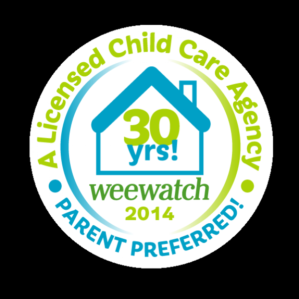 Wee-Watch-Local-Daycare-Brampton-Ontario - YouTube