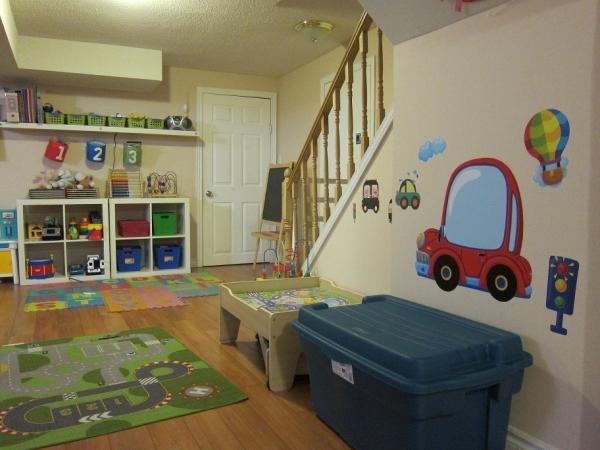preschool in markham shirley s home daycare in markham toddler preschool 831