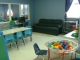 Picture of Children's Universe Daycare - Arnprior daycare