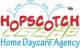Picture of Hopscotch Home Daycare daycare