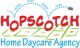 Picture of Hopscotch Home Daycare Agency daycare