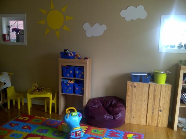 preschool in markham angus glen day care in markham kindergarten preschool 831