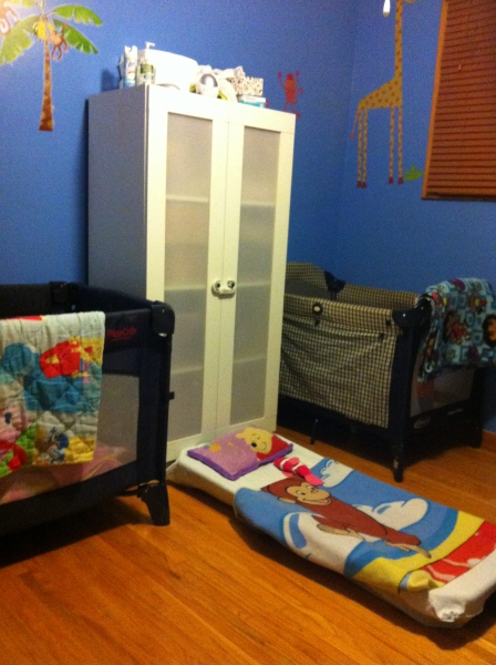 how to become a home daycare provider in ontario