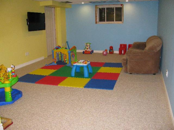 cedar valley preschool and childcare center nancy s bridlewood daycare bilingual in kanata infant 323