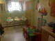 Picture of Service de Garde Samish daycare