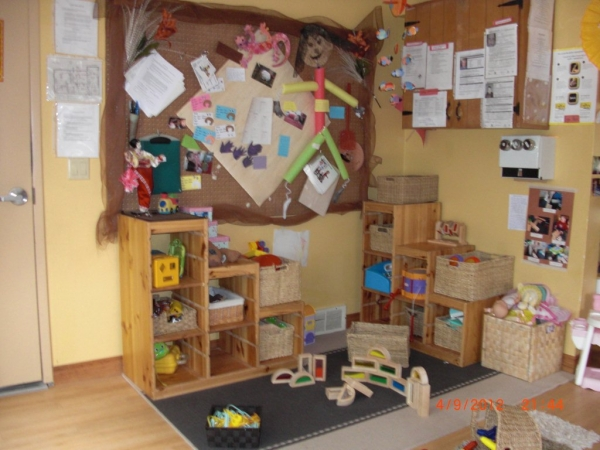 guelph preschool steps daycare guelph inc in guelph toddler 573