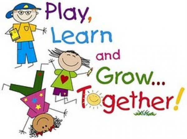 SMALL STEPS CHILDCARE in Ajax | Infant,Toddler,Kindergarten,Preschool ...