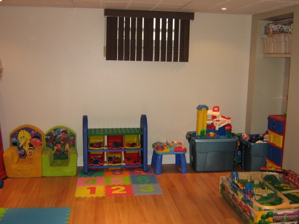 how to start a daycare in winnipeg