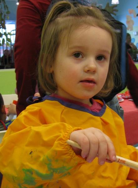 guelph preschool royal city cooperative preschool in guelph toddler 573