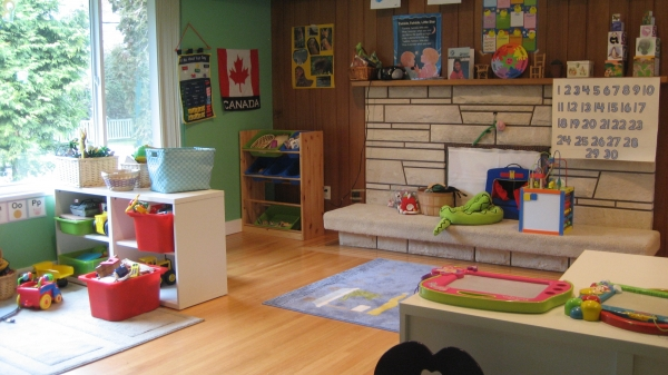 preschool vancouver bc st george s daycare in vancouver toddler 326